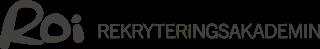 rekryteringsakademin-logo