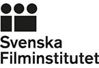Svenska_Filminstitutet logo