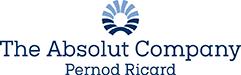 Theabsolutcompany logo