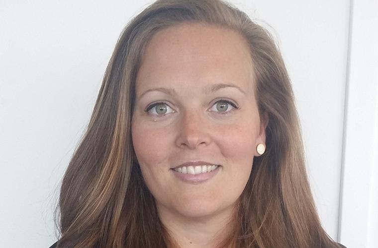 Hanna Stigmer Skanska