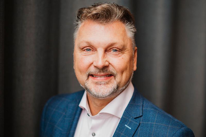 Bengt Myhman,