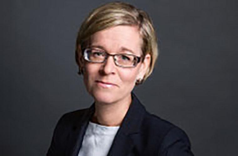 Annika-Olsson-