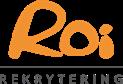 roirekrytering-logo