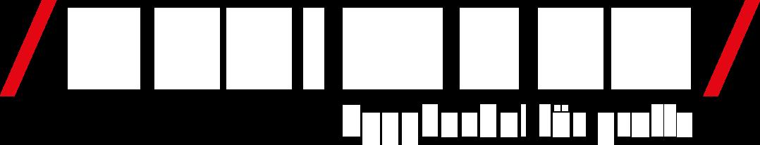optimera-logo