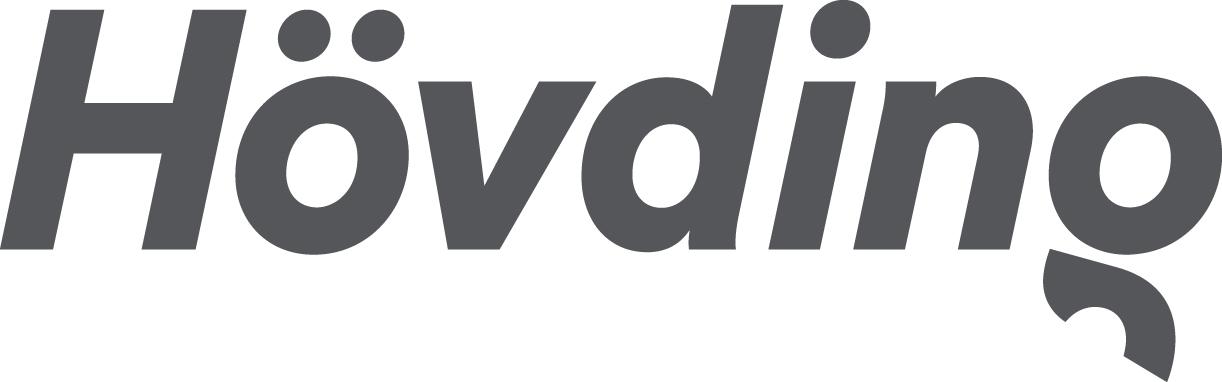 Hövding_logo