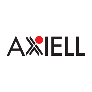 axiell-workspace-referens