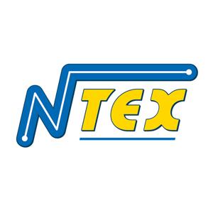 n-tex-workspace-referens