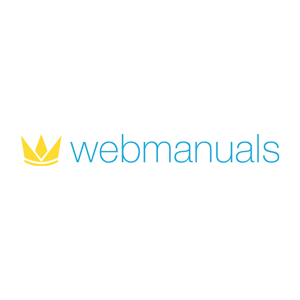 webmanuals-workspace-referens