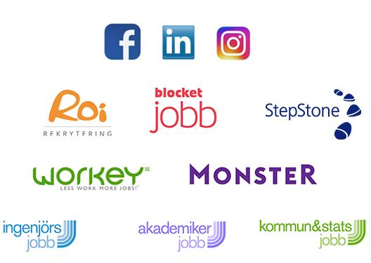 Annonsplatser-loggor 2